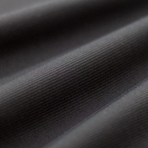 Aenergia Structure Fabric