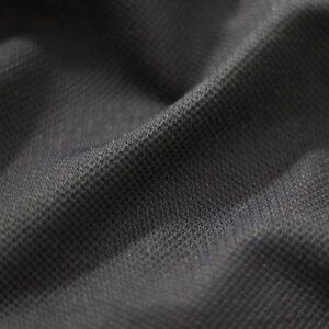 Formentera Ventilation Fabric