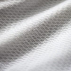 Kite Ventilation Fabric