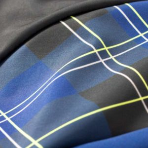 PolyStretch Sublimation Fabric