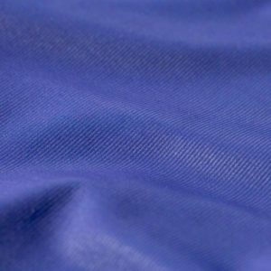 Tavolara Sublimation Fabric