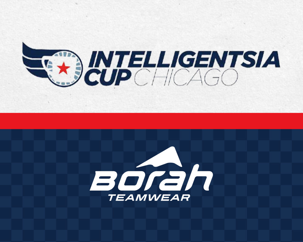 Intelligentsia Cup Partnership Image 1