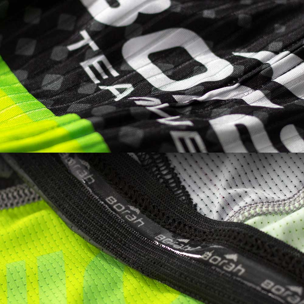product-page_gallery-detail1_otw-spark-cycling-jersey_20200309
