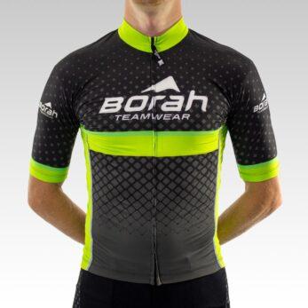 OTW Tour Cycling Jersey