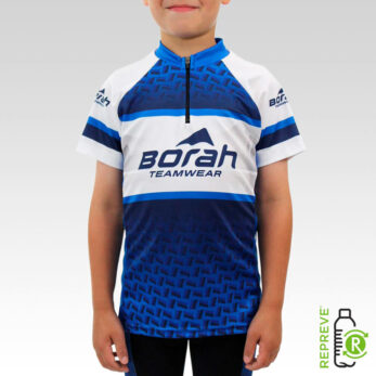 Youth Team Cycling Jersey