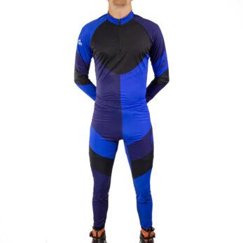 OTW XC Suit