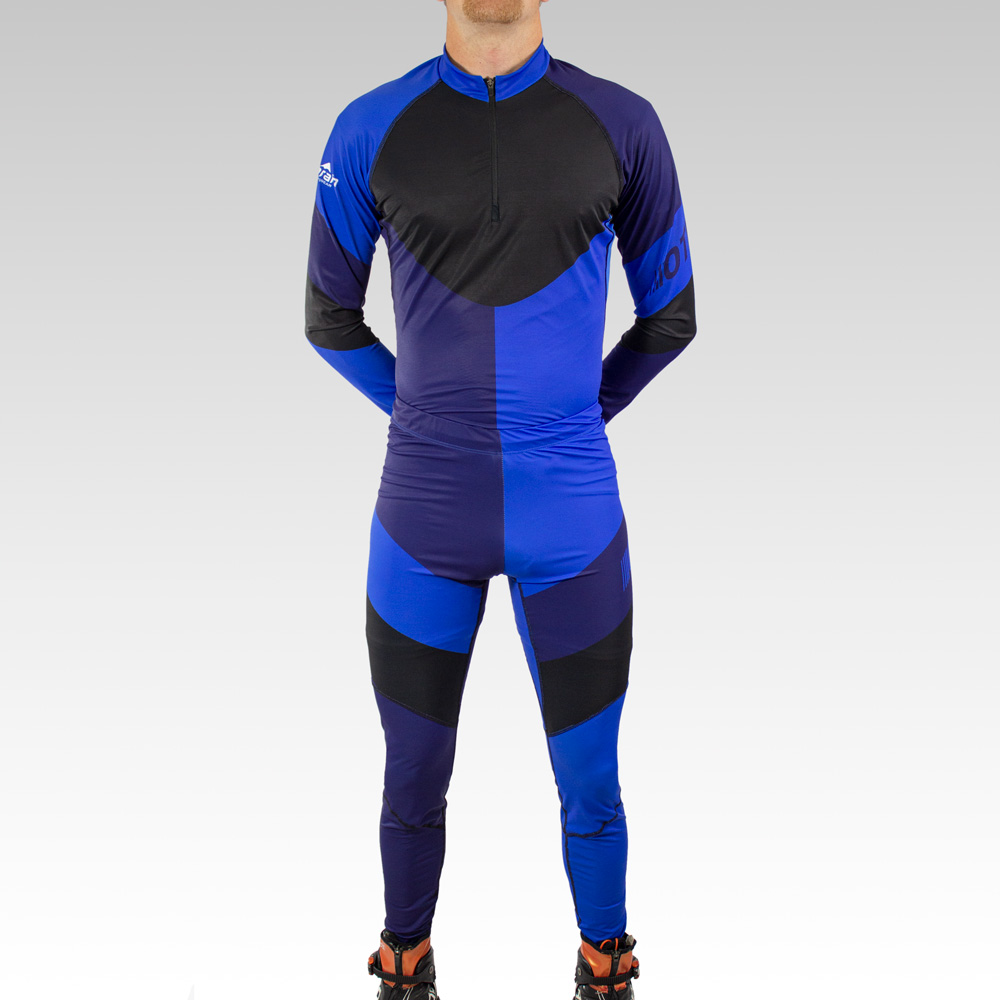 2021 OTW XC Suit Gallery1