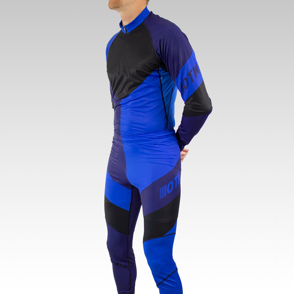 2021 OTW XC Suit Gallery3