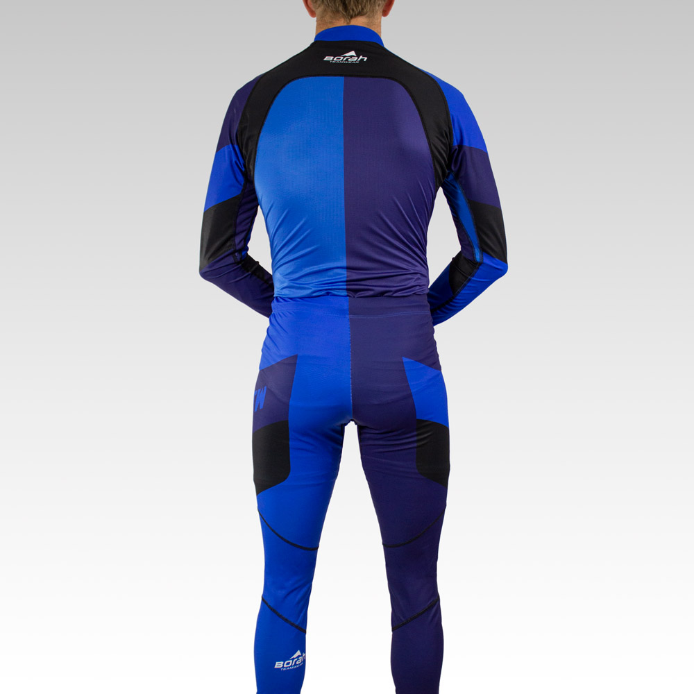 2021 OTW XC Suit Gallery5