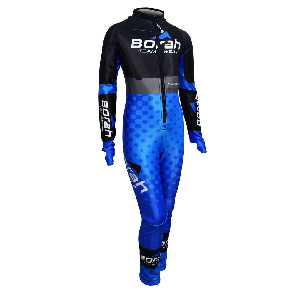 Custom Youth Pro Alpine Suit