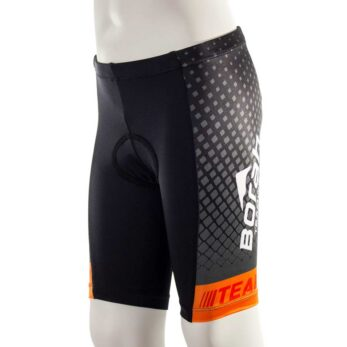 Youth Team Cycling Short