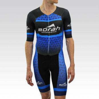 OTW Cycling Skin Suit
