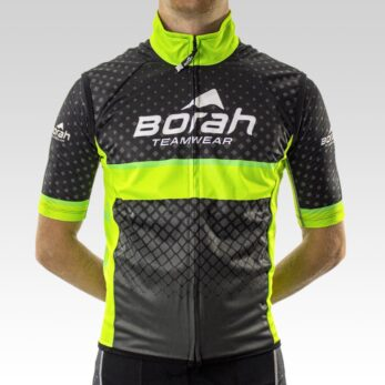 OTW Midweight Cycling Vest