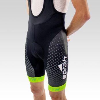 OTW Spark Cycling Bib