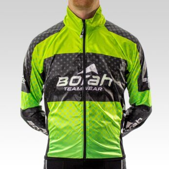 OTW Superlight Cycling Jacket