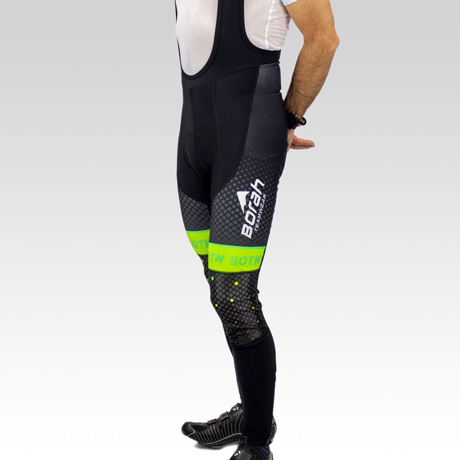OTW Thermal Bib Tight Gallery1