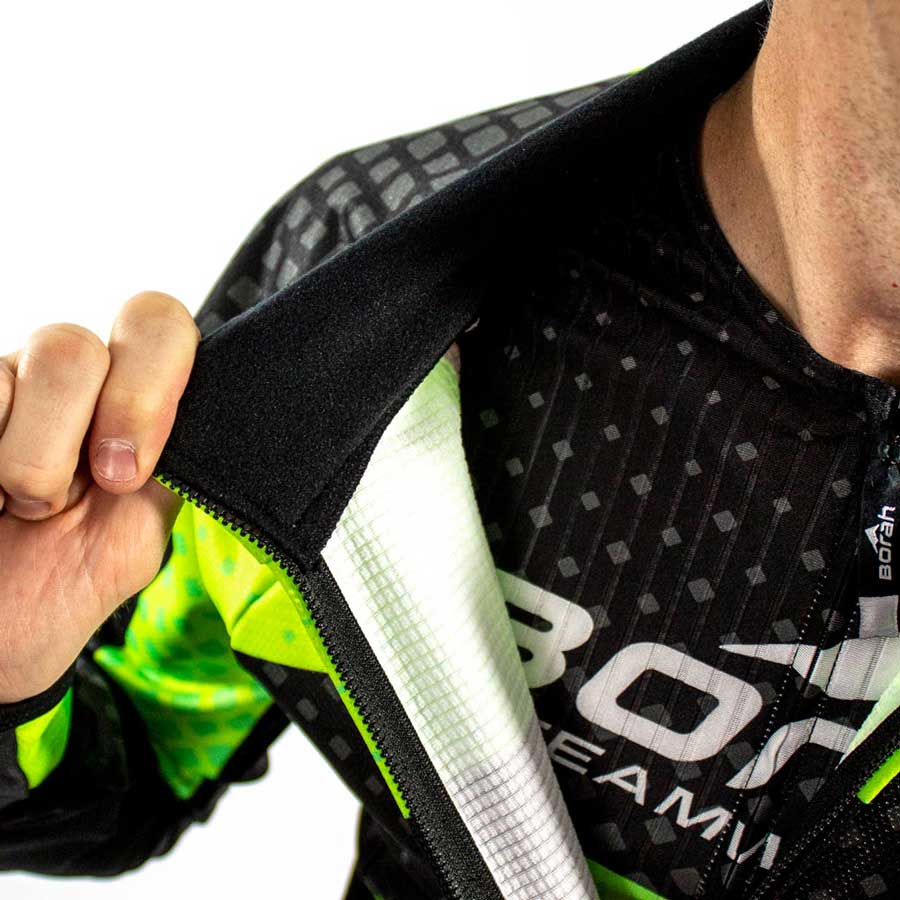 OTW Thermal Cycling Jacket Detail1
