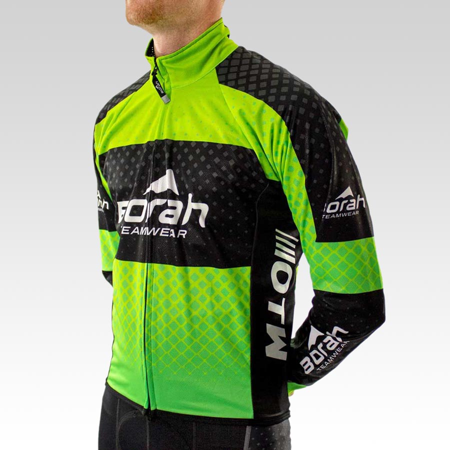 OTW Thermal Cycling Jacket Gallery1