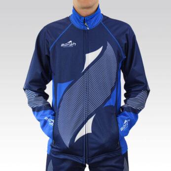 OTW XC Jacket