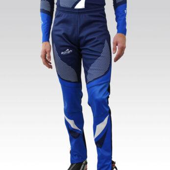 Full-Zip OTW XC Pant
