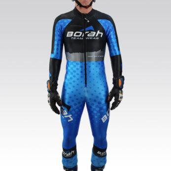 Pro Alpine Suit