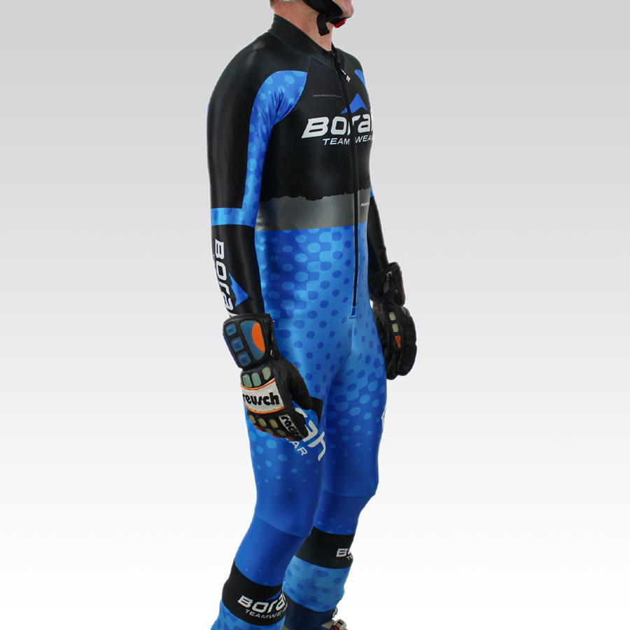 Pro Alpine Suit Gallery2