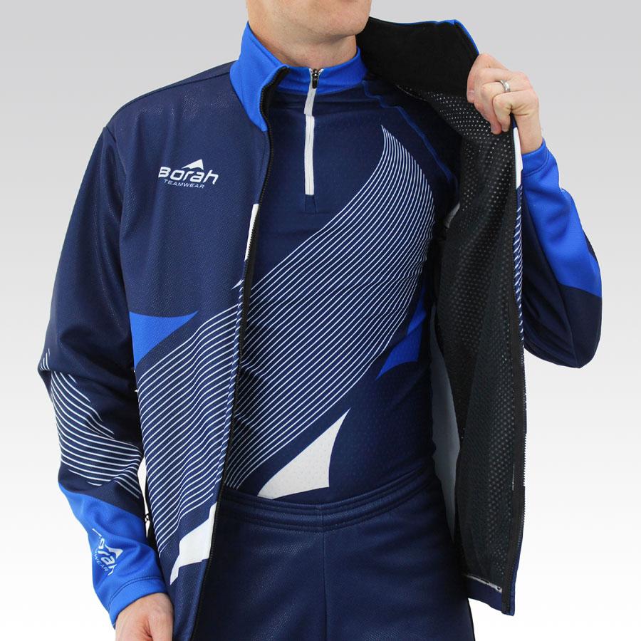 Pro XC Jacket Gallery2