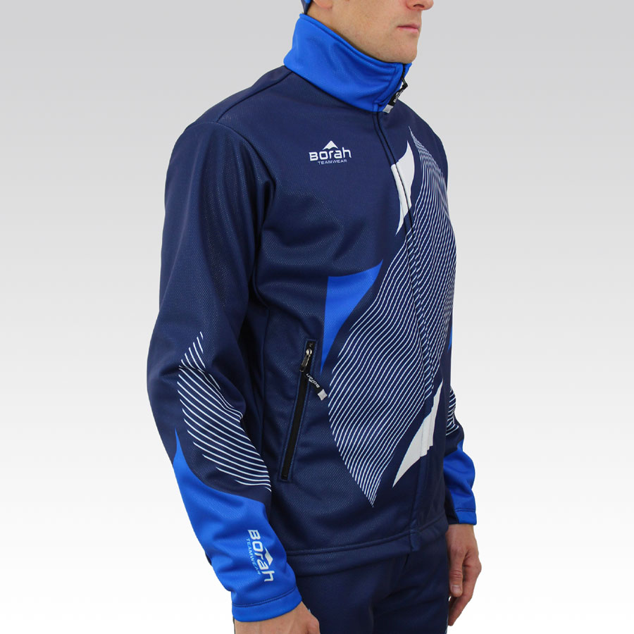 Pro XC Jacket Gallery3