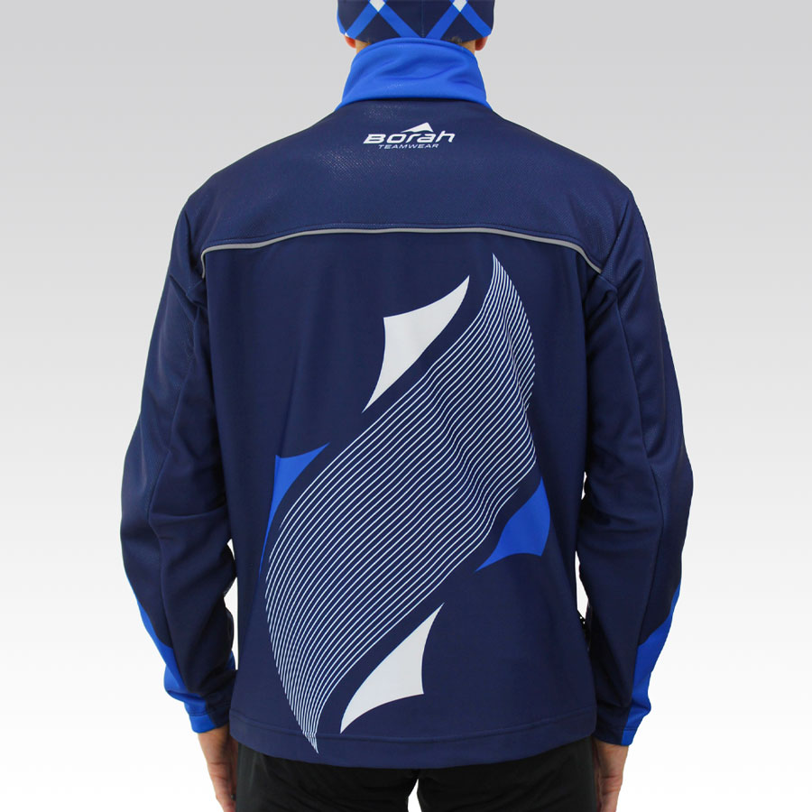 Pro XC Jacket Gallery4