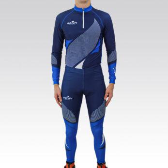 Pro XC Suit