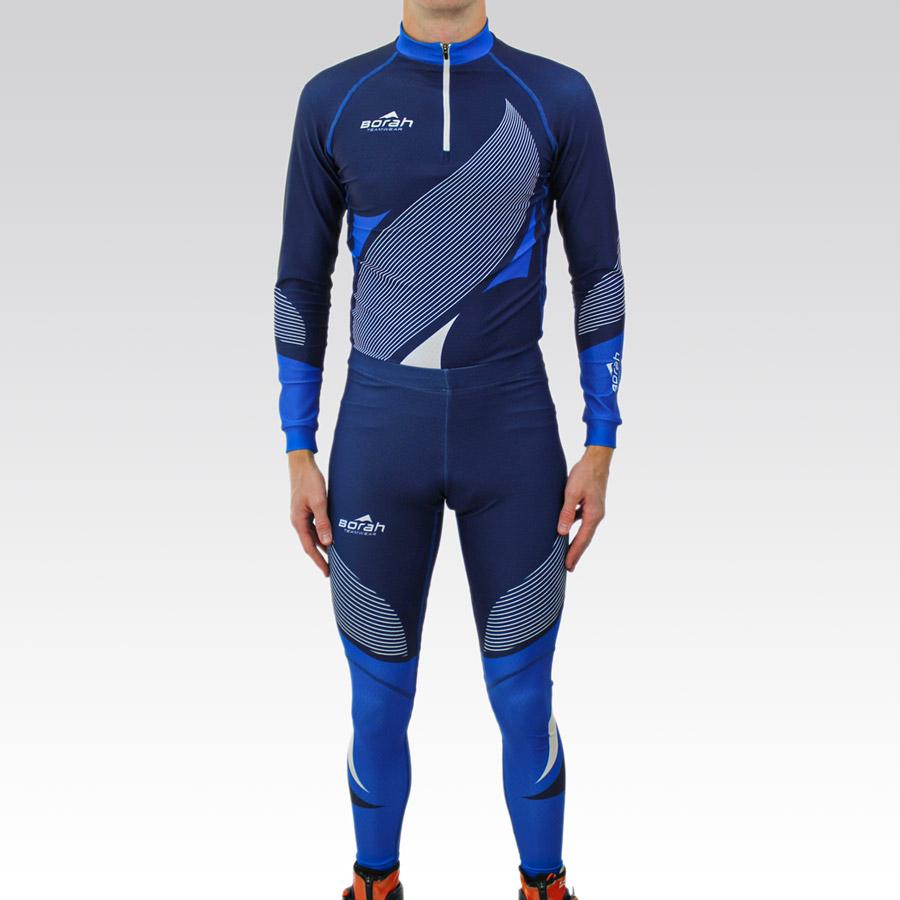 Pro XC Suit Gallery1