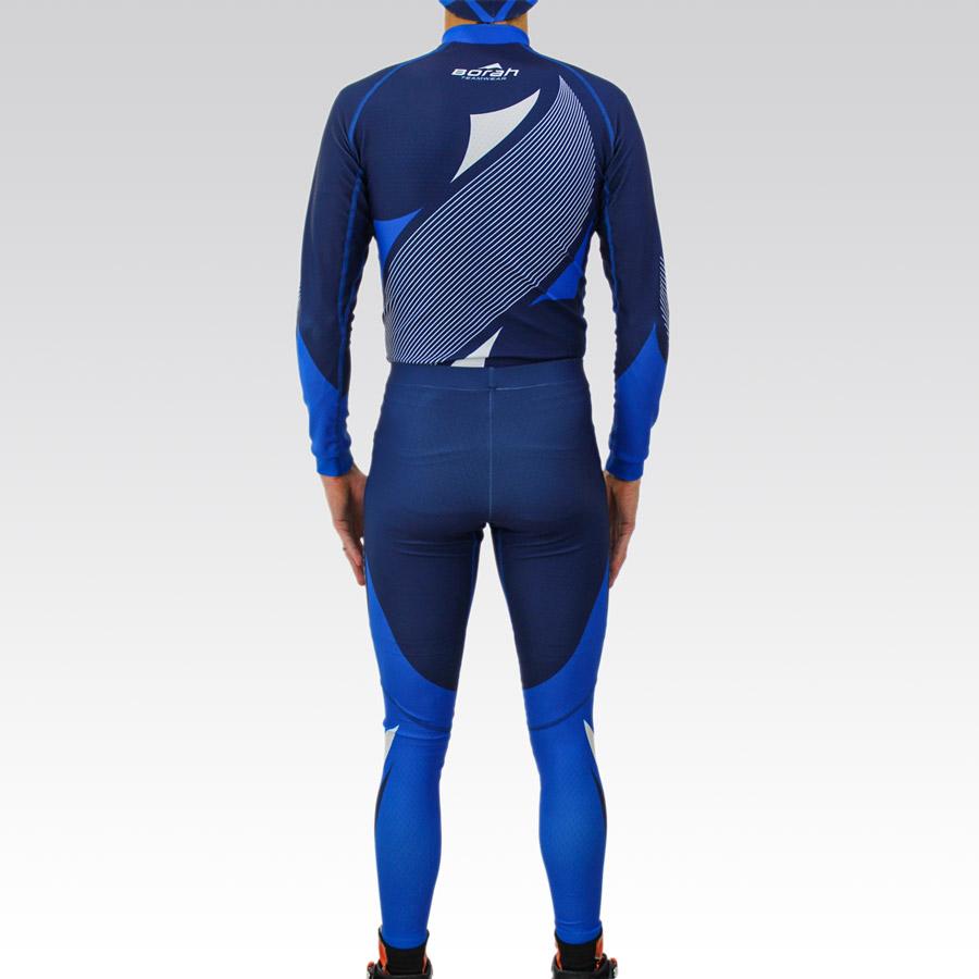 Pro XC Suit Gallery4