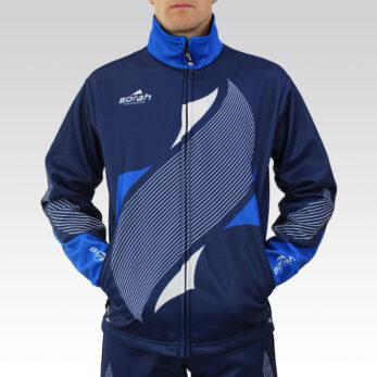 Thermal XC Jacket
