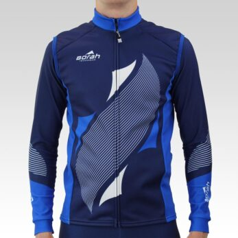 Thermal XC Vest