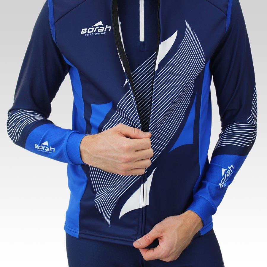 Pro XC Vest Gallery2