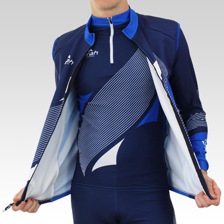 Pro XC Vest Gallery3