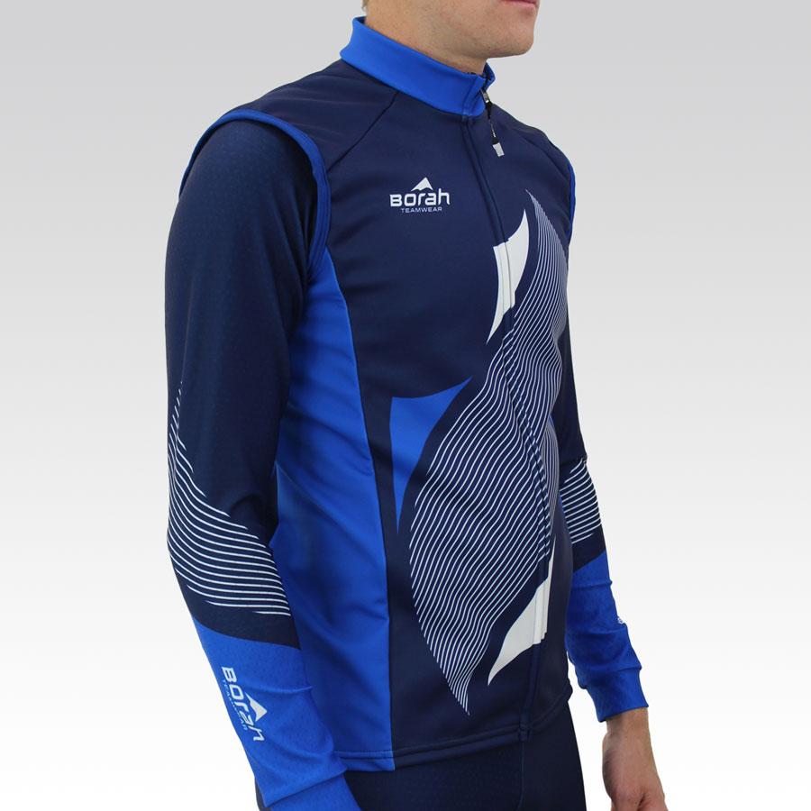 Pro XC Vest Gallery4