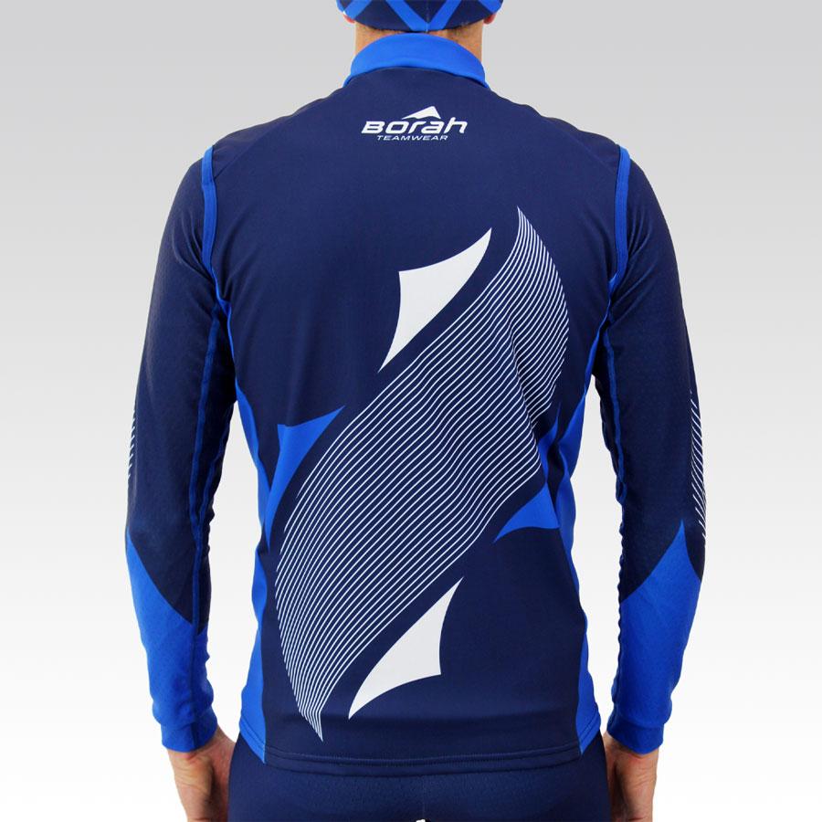Pro XC Vest Gallery5