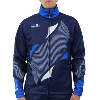 Pro XC Jacket