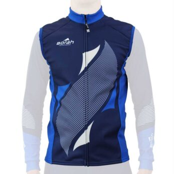 Pro XC Vest