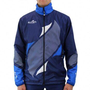 Team XC Jacket