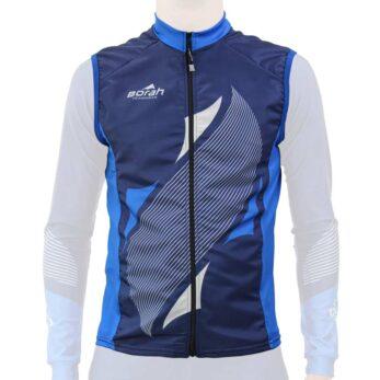 Team XC Vest