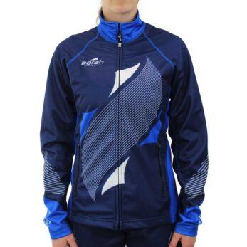 Womens OTW XC Jacket