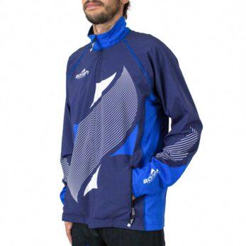 Team XC Training Jacket