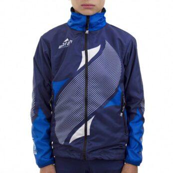 Youth Team XC Jacket