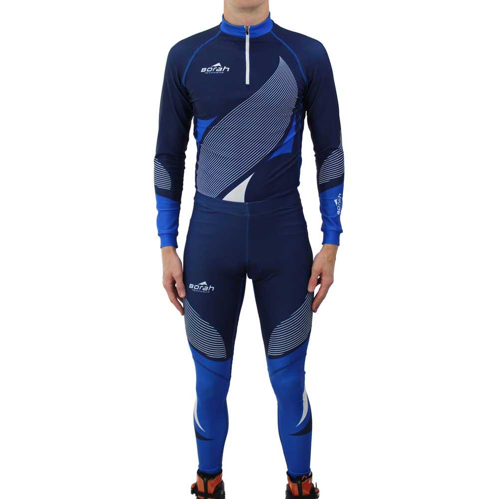 Custom Pro XC Suit
