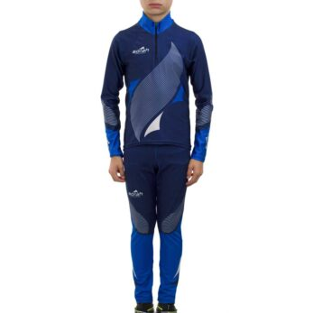 Youth Team XC Suit