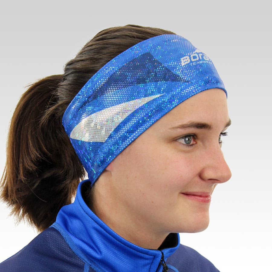 Sparkle XC Headband Gallery1