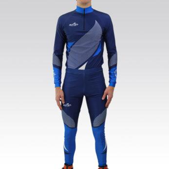 Team XC Suit