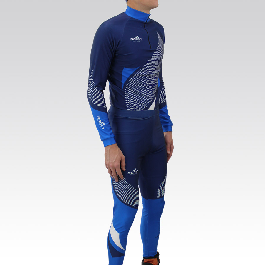 Team XC Suit Gallery3